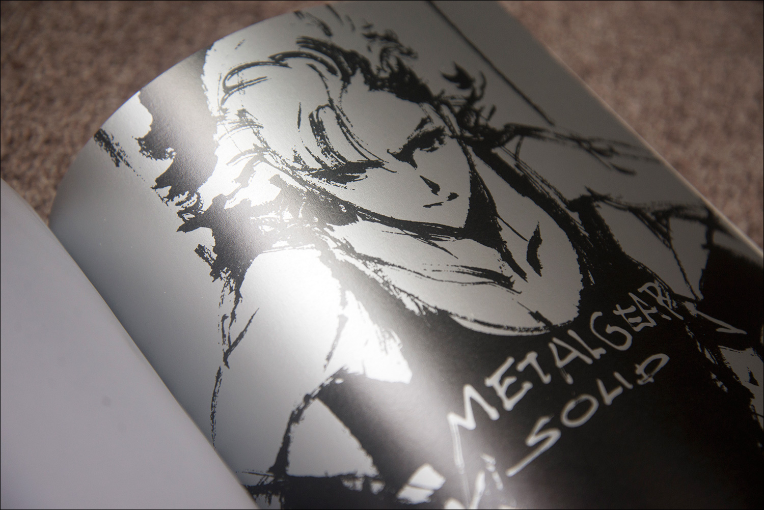 The-Art-of-Metal-Gear-Solid-Meryl-Art-2