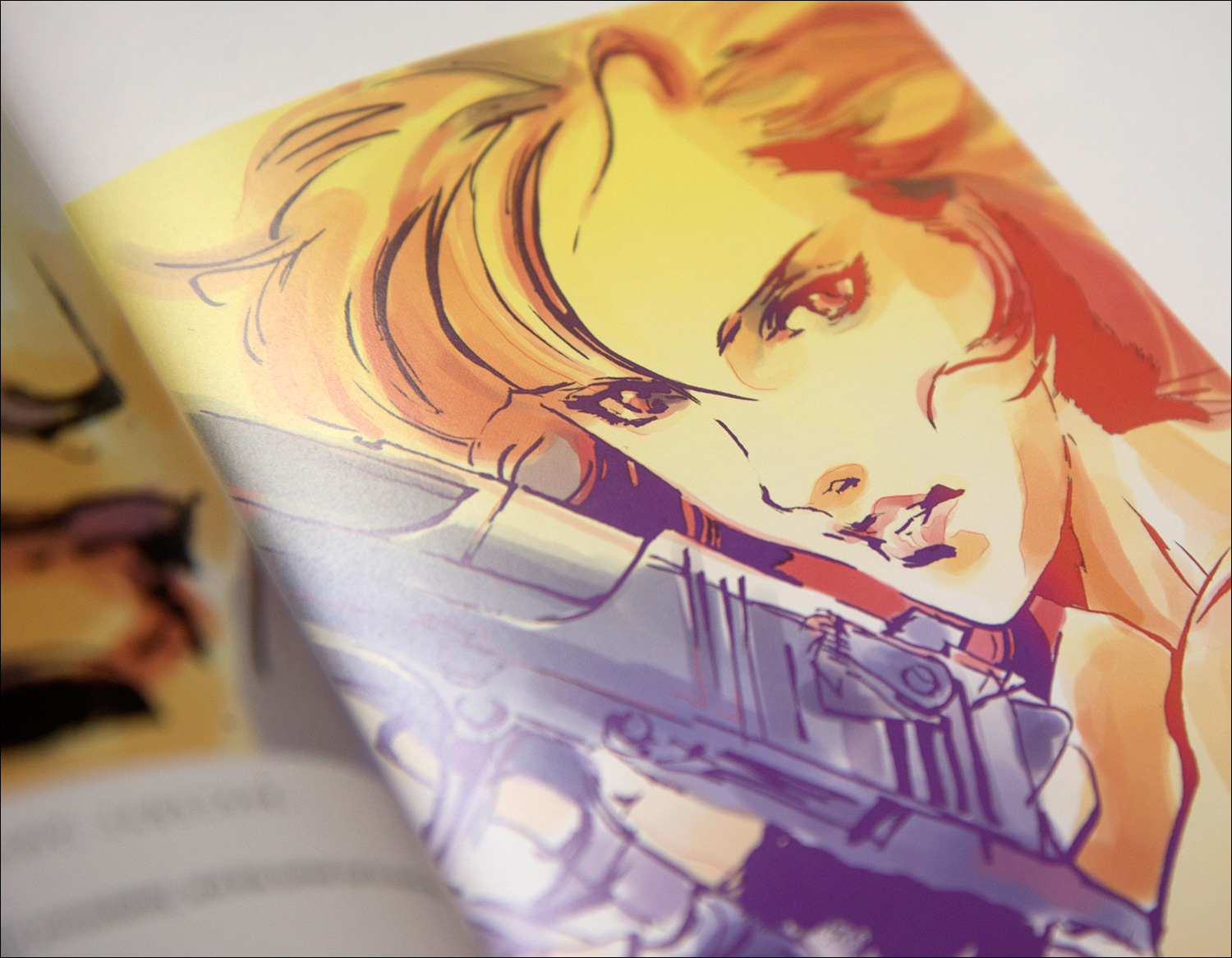 The-Art-of-Metal-Gear-Solid-Meryl-Art