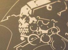 Thumbnail-Kojima-Productions-Logo