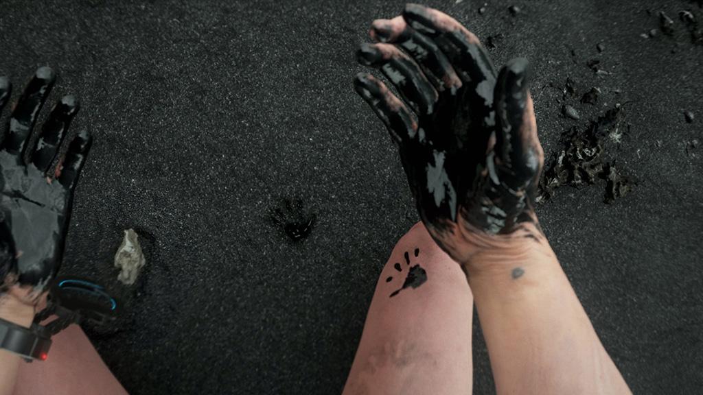 Death-Stranding-8