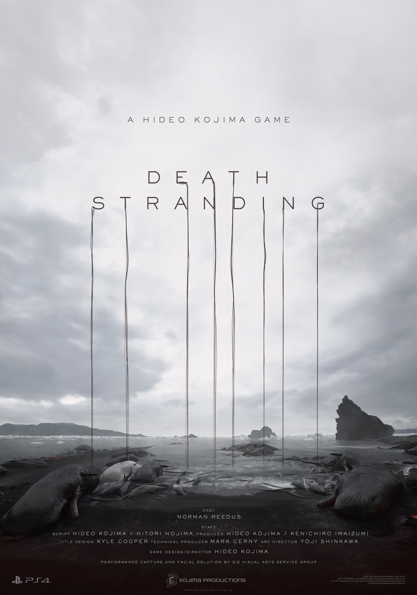 Death-Stranding-Title-Card