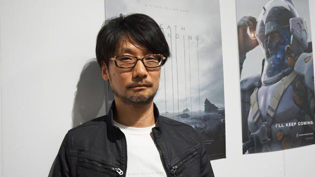Kojima-E3-2016-Death-Stranding-Posters
