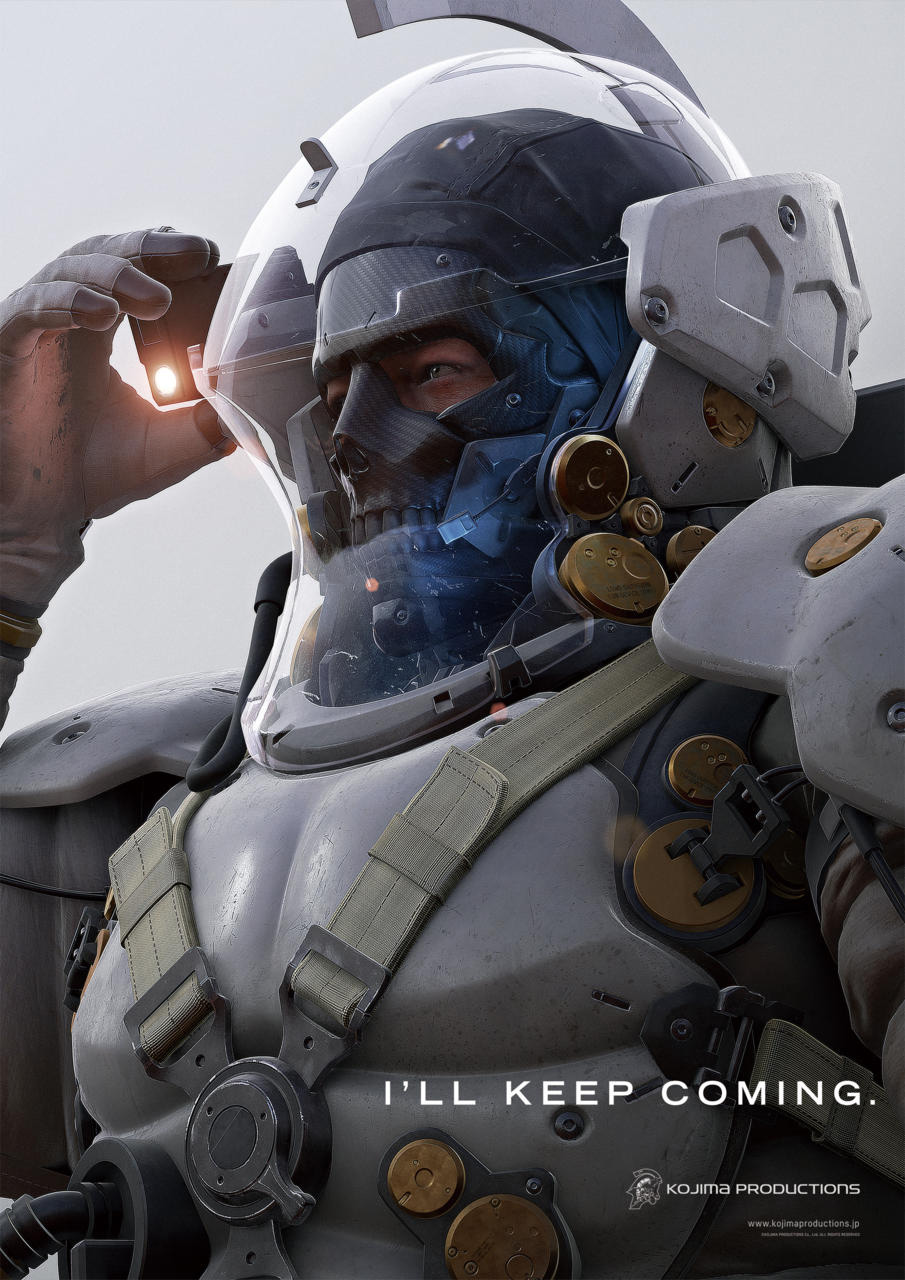 Kojima-Productions-Ludens-Face