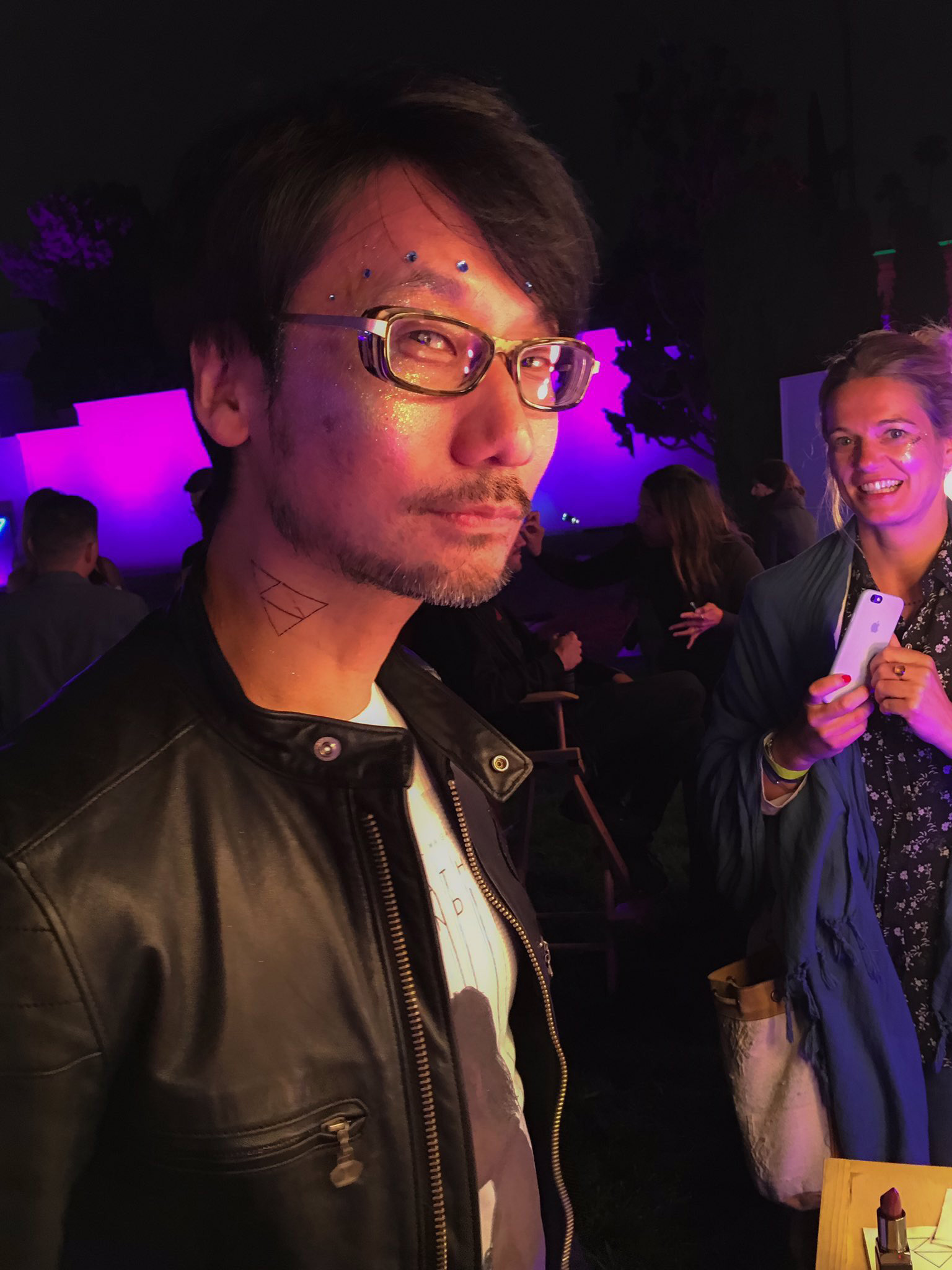 Kojima-The-Neon-Demon-Afterparty-3