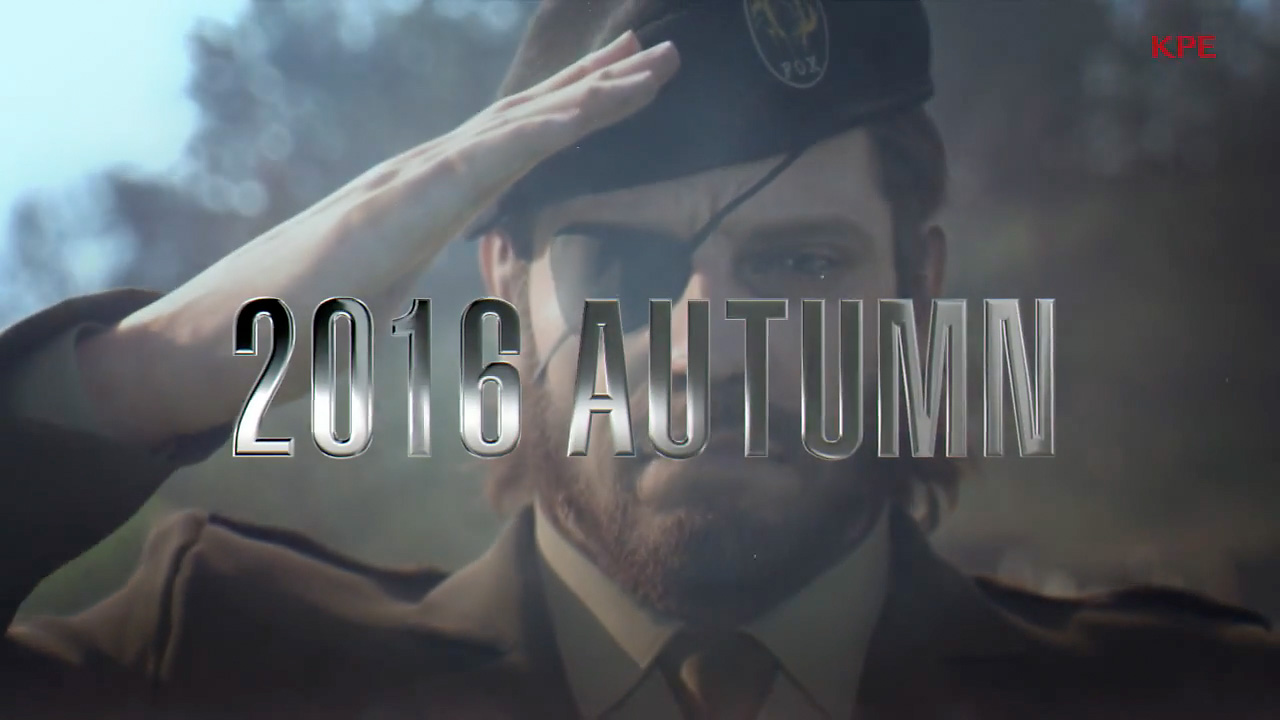 MGS3-Pachinko-Autumn-2016