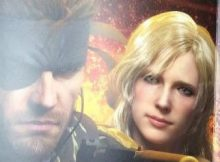 Metal-Gear-Solid-Snake-Eater-Pachislot-Images-Thumbnail