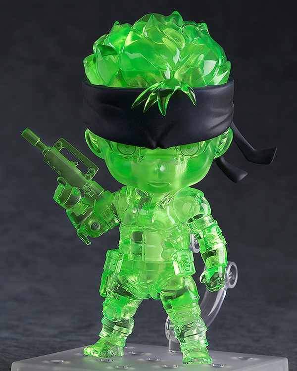 Nendoroid-Solid-Snake-Stealth-Camouflage-Version-1