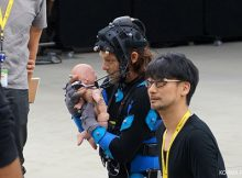 The-Making-of-Death-Stranding-8