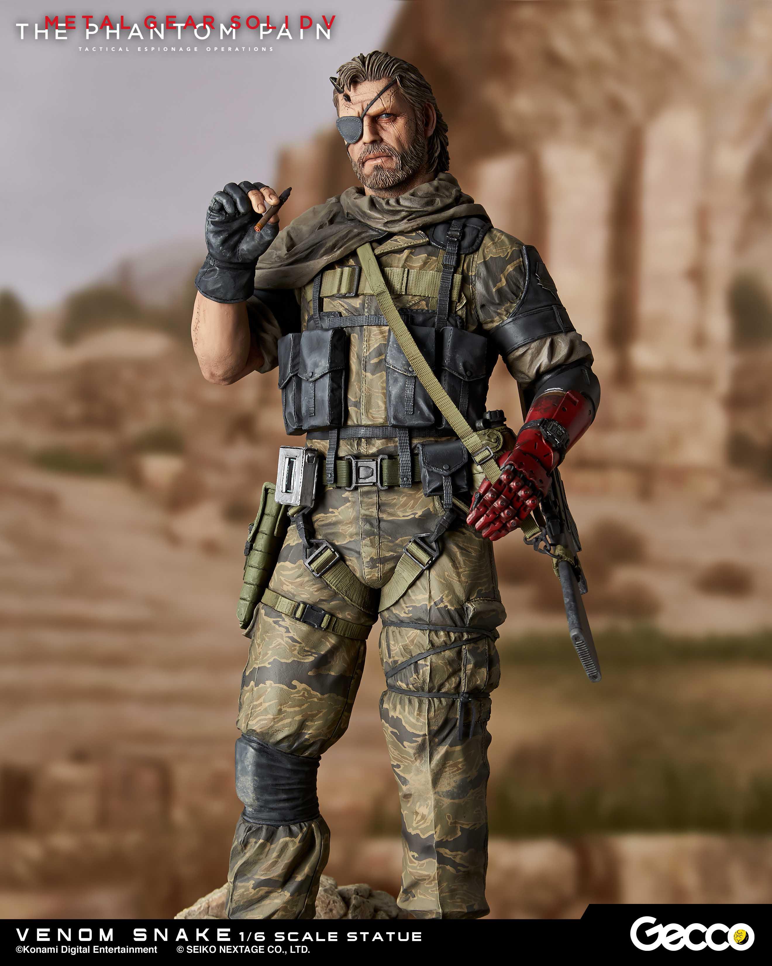 Gecco-Venom-Snake-1