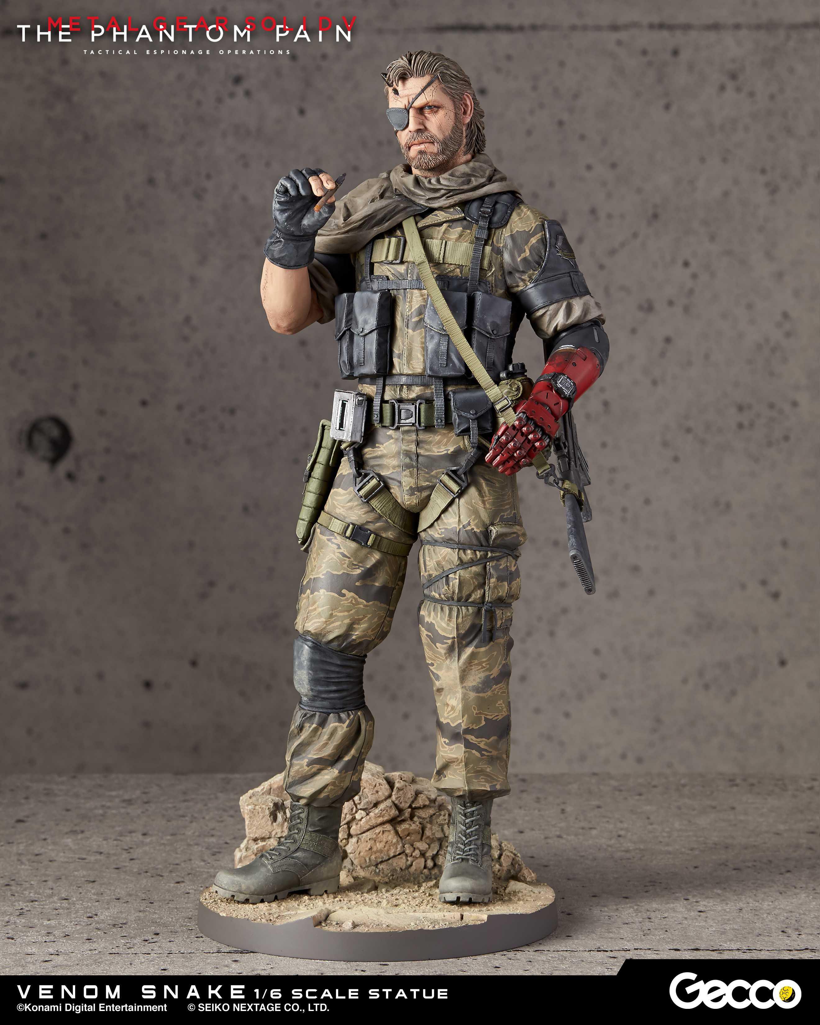 Gecco-Venom-Snake-16