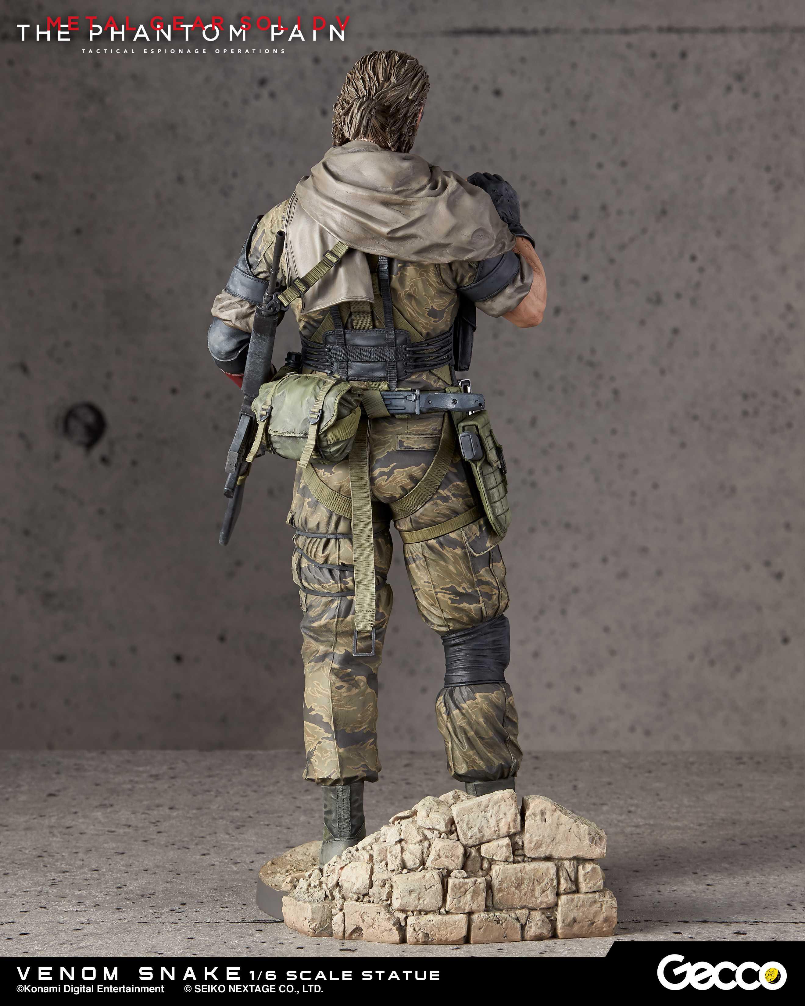 Gecco-Venom-Snake-21