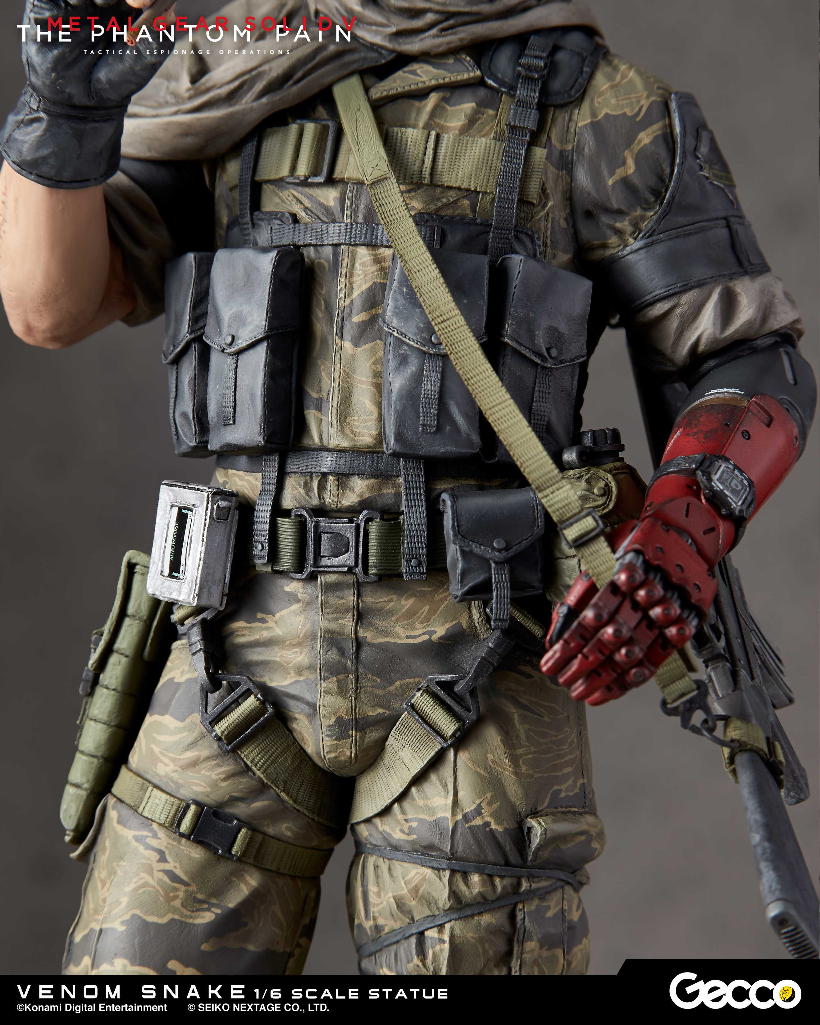 Gecco-Venom-Snake-32