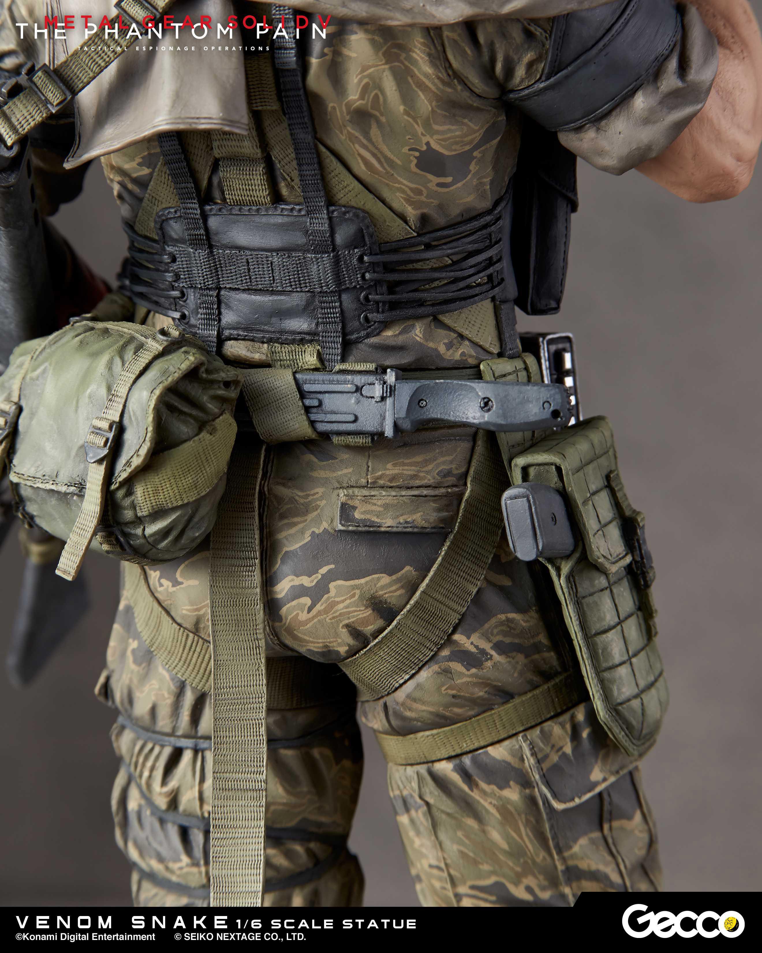 Gecco-Venom-Snake-35