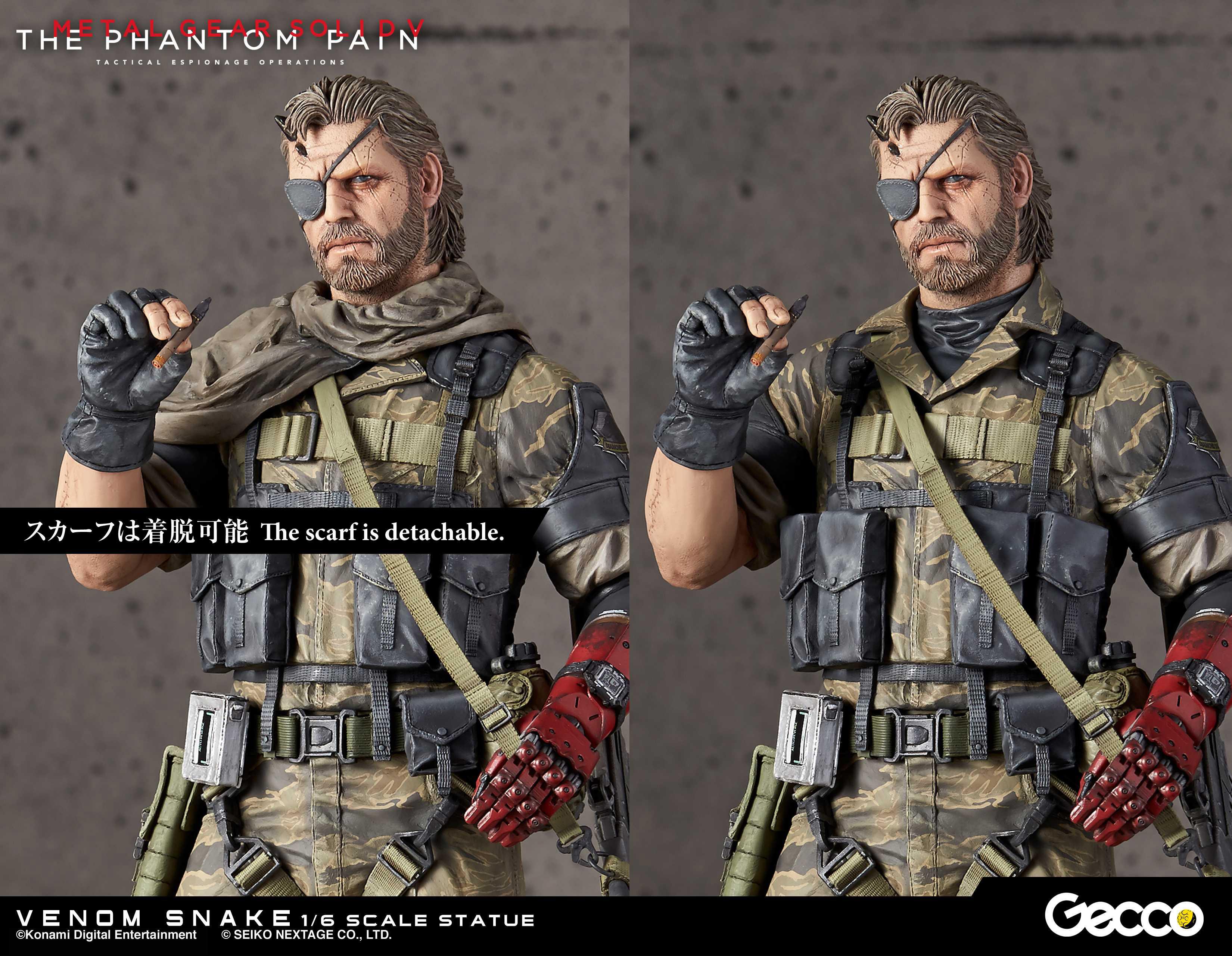 Gecco-Venom-Snake-43