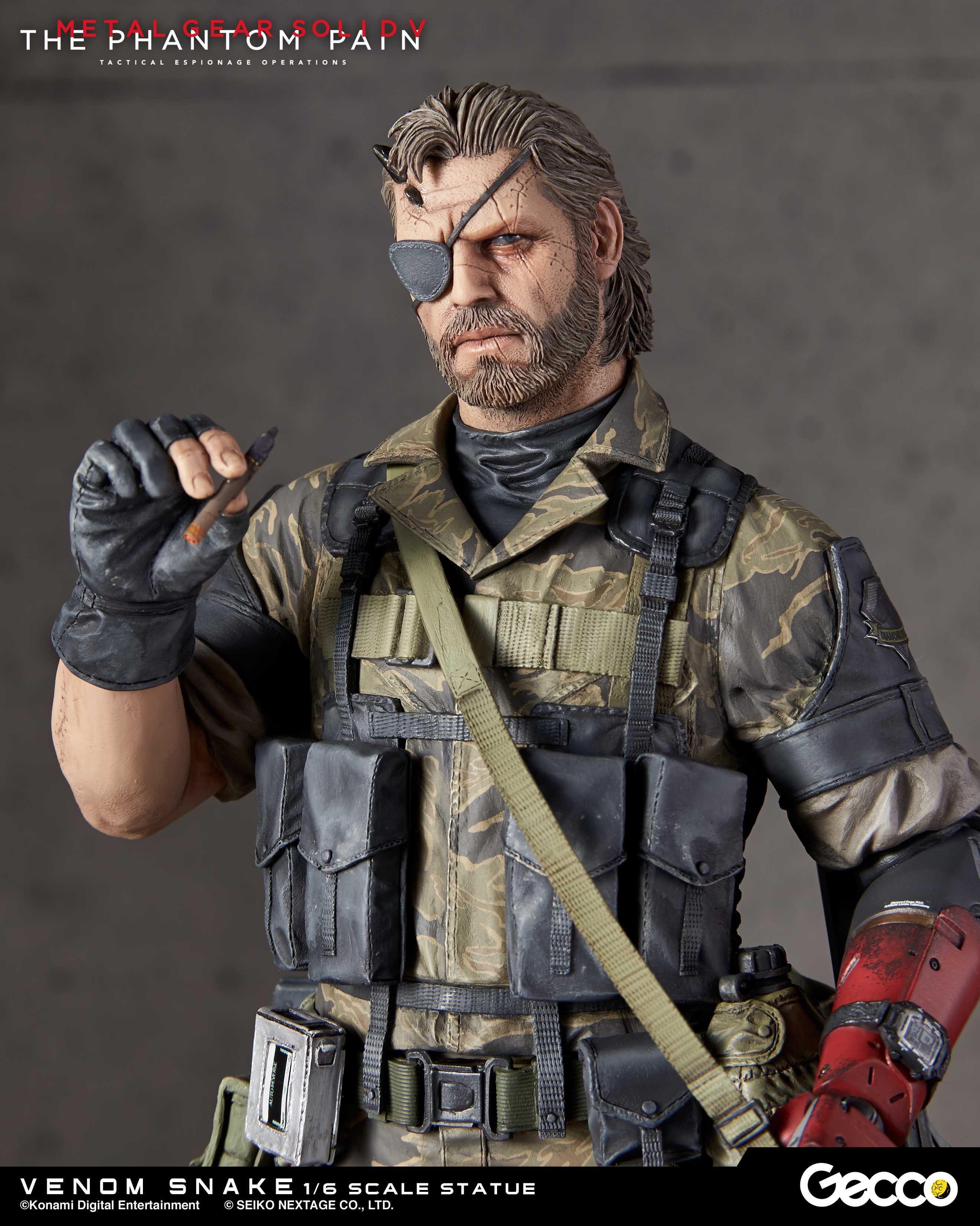 Gecco-Venom-Snake-48