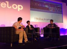 Hideo-Kojima-Develop-Brighton-Keynote-5
