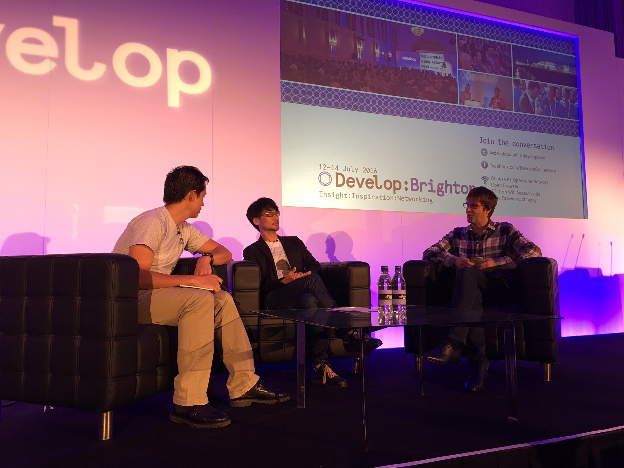 Hideo-Kojima-Develop-Brighton-Keynote-5