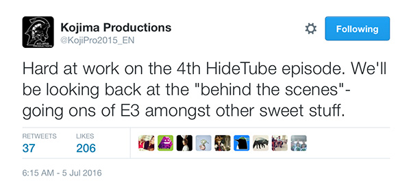 HideoTube-4-Tweet-July-5