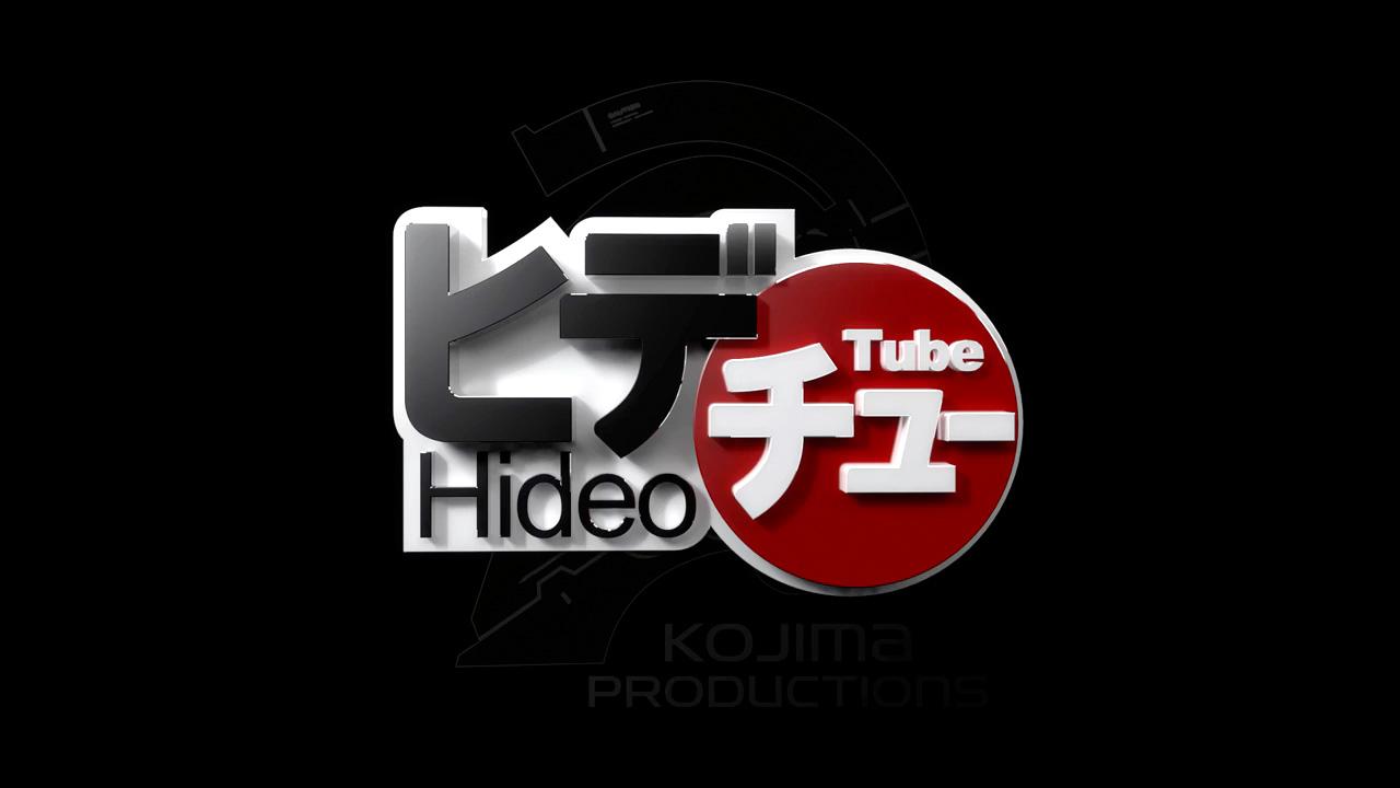 HideoTube-Bumper