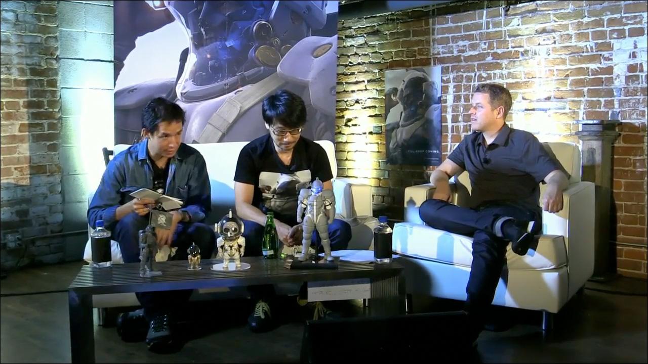 Kojima-SDCC-Talk-Ludens-Toys