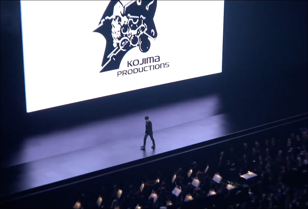 Kojima-Walking-off-Stage-E3-2016
