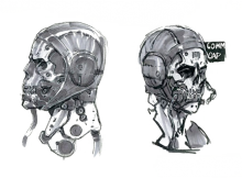 Ludens-Face-Designs-Thumbnail