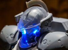 Ludens-Figure-1000-Toys-Thumbnail