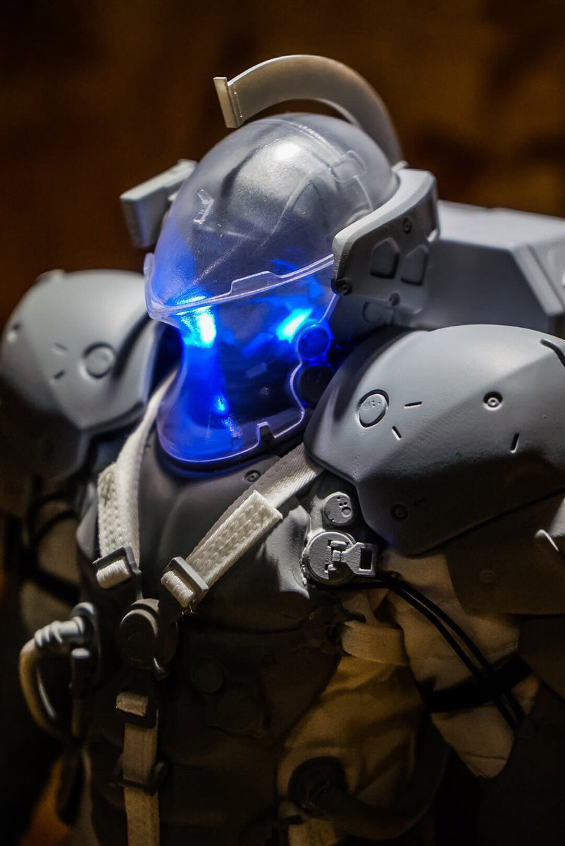 Ludens-Figure-1000-Toys