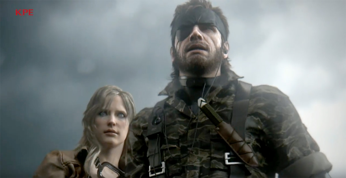 Metal-Gear-Pachinko-Naked-Snake-and-EVA