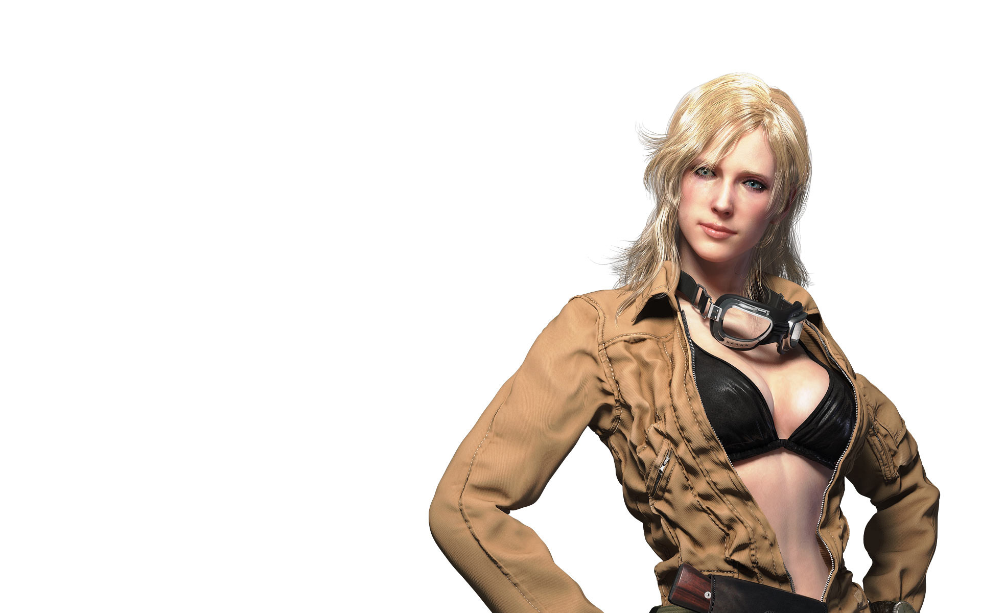 PachiSlot-Metal-Gear-Solid-Snake-Eater-EVA