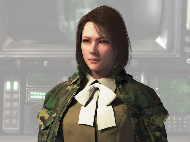 PachiSlot-Metal-Gear-Solid-Snake-Eater-Paramedic-BG