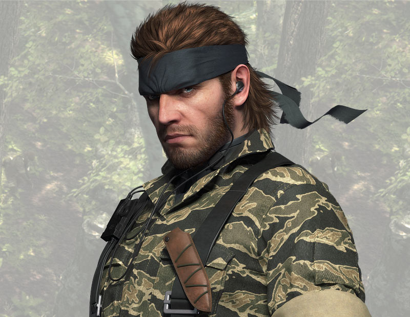 PachiSlot-Metal-Gear-Solid-Snake-Eater-Snake-BG