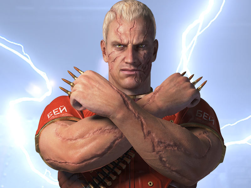 PachiSlot-Metal-Gear-Solid-Snake-Eater-Volgin-BG