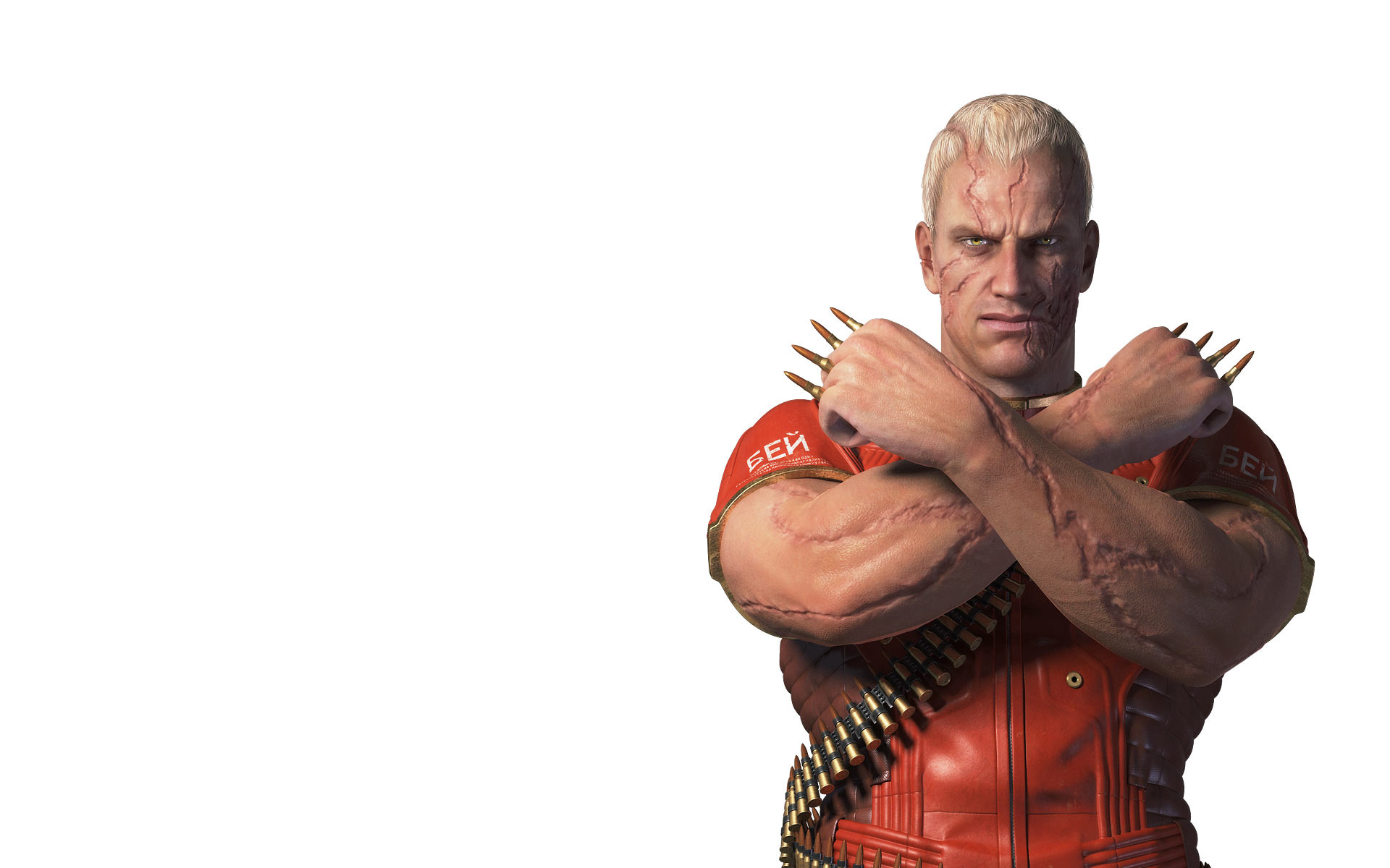 PachiSlot-Metal-Gear-Solid-Snake-Eater-Volgin