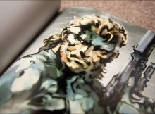 The-Art-of-Metal-Gear-Solid-2-Snake