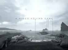Death-Stranding-Teaser-A-Hideo-Kojima-Game