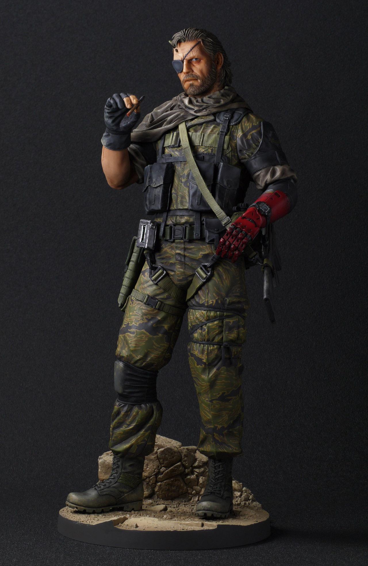 Gecco-Venom-Snake-MGSV-1