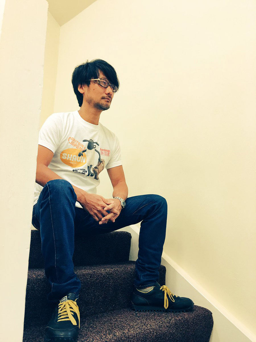 Hideo-Kojima-Today-August-22