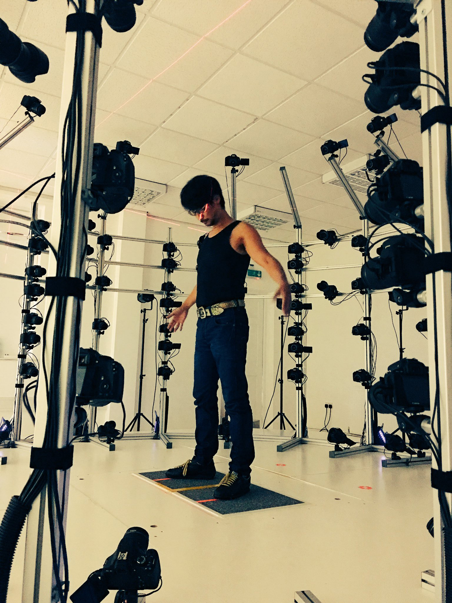 Hideo-Kojima-Today-August-23