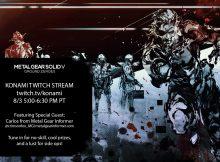 Konami-Twitch-Stream-Carlos