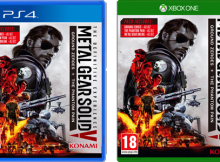 MGSV-The-Definitive-Experience-Box