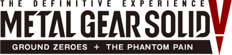 MGSV-The-Definitive-Experience-Logo