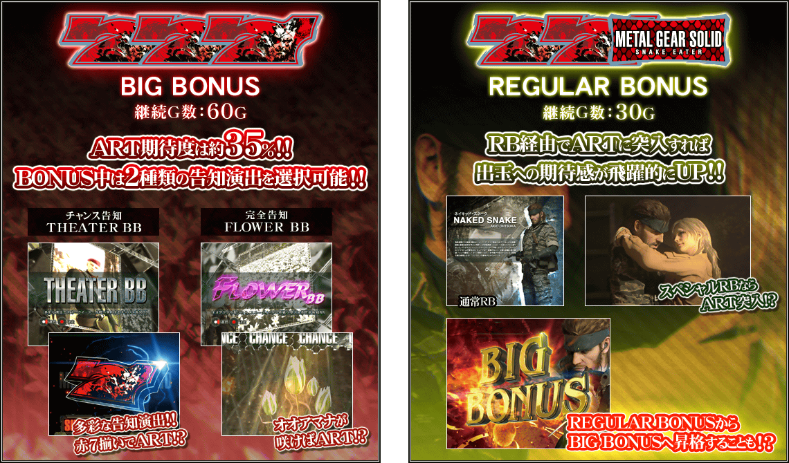 metal-gear-solid-snake-eater-pachislot-bonus