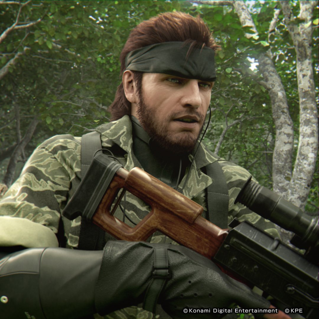 metal-gear-solid-snake-eater-pachislot-snake-jungle