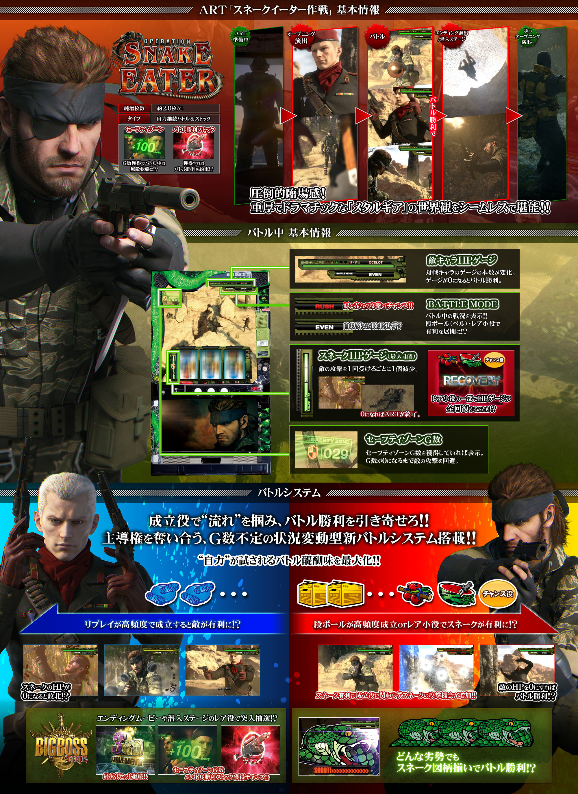 Metal-Gear-Solid-Snake-Eater-Website-Art