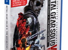 Metal-Gear-Solid-V-The-Definitive-Experience-PlayStation-4-Pack-Shot