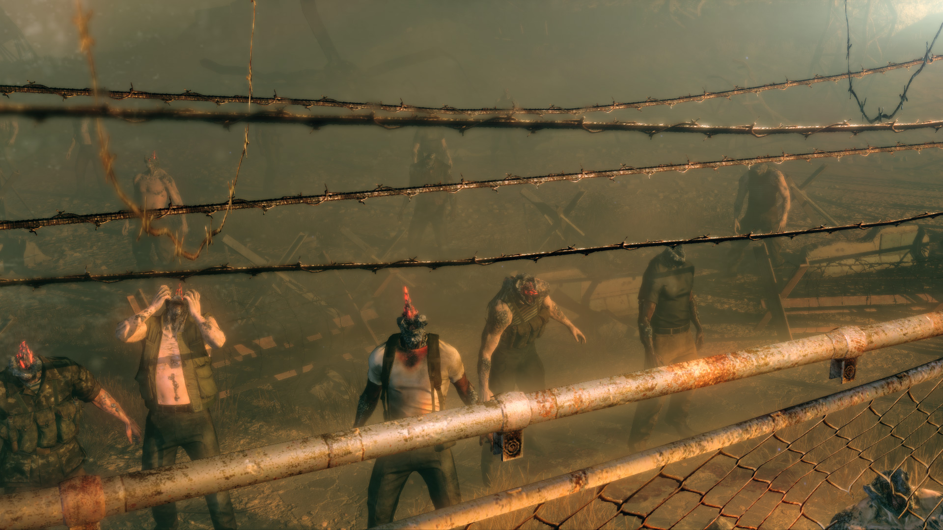 Metal-Gear-Survive-Announcement-Screenshot-01