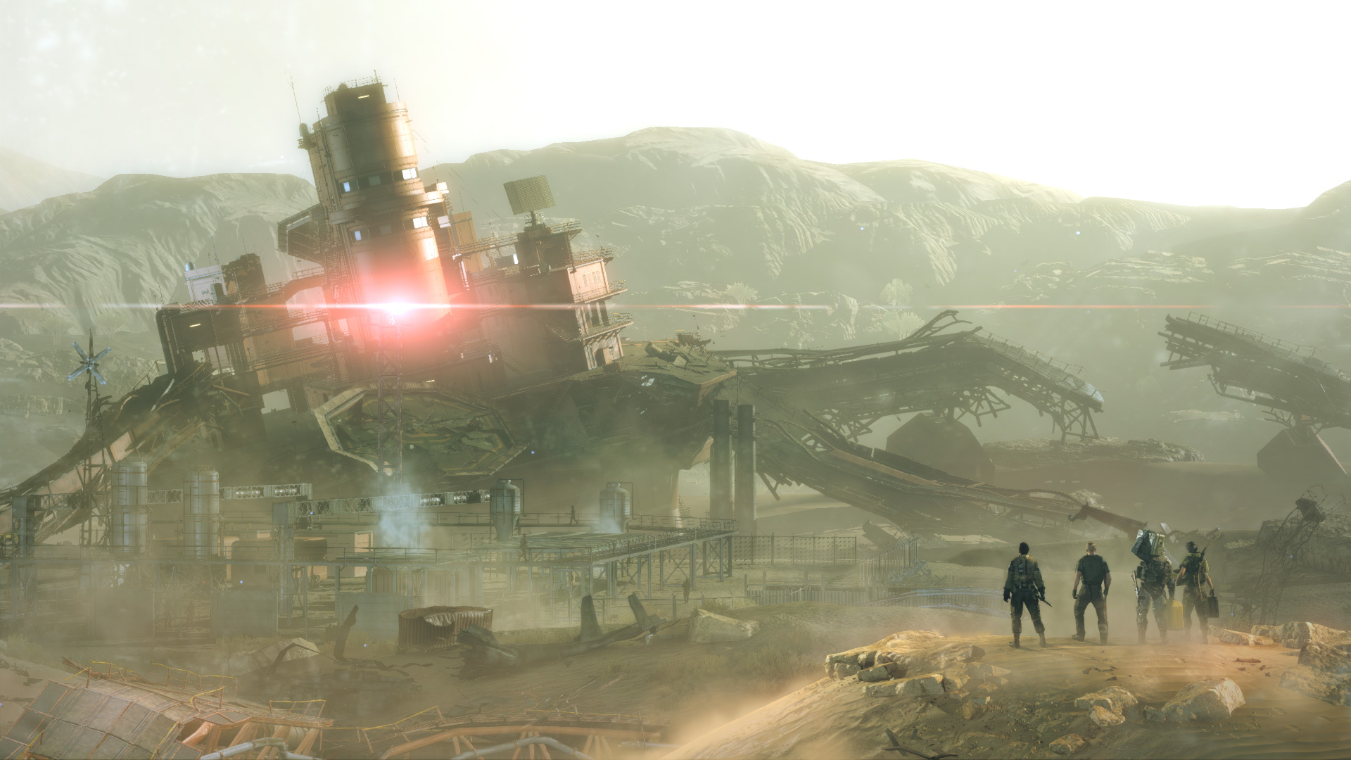 Metal-Gear-Survive-Announcement-Screenshot-02