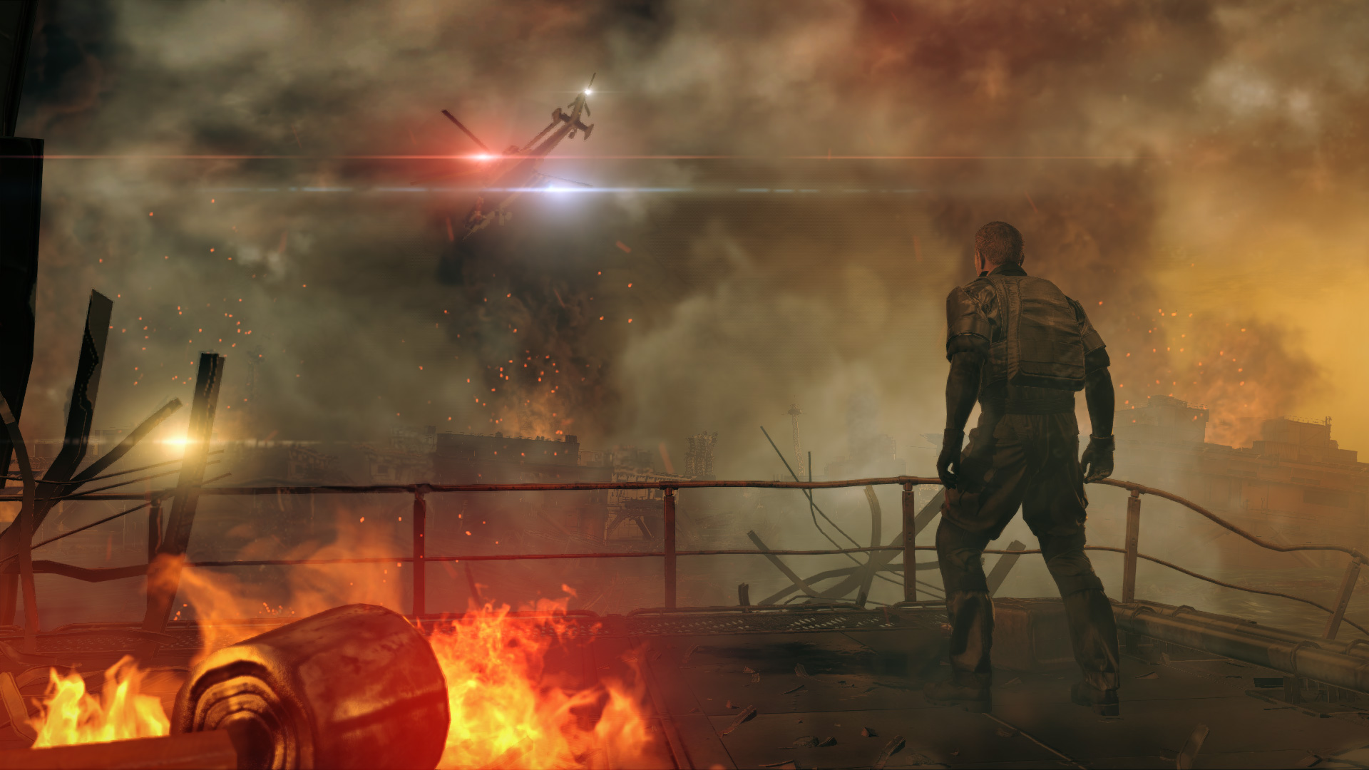 Metal-Gear-Survive-Announcement-Screenshot-06