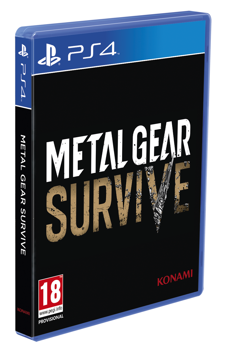 Metal-Gear-Survive-Packshot-PS4-PAL